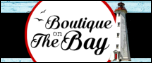 Boutique on the Bay, 17 Bay St. Parry Sound