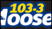 103.3 Moosefm Parry Sound